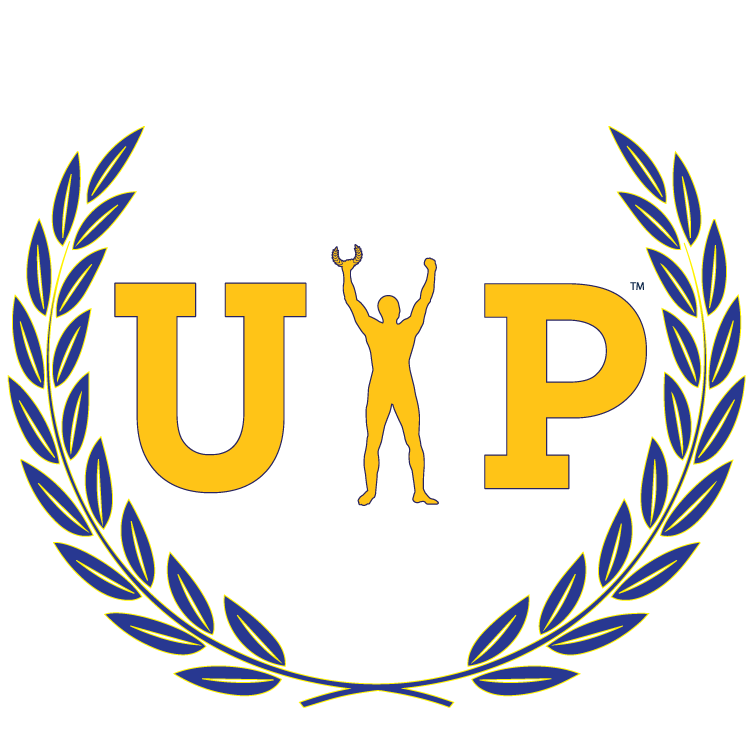 UHP Certified Instructors Overview: